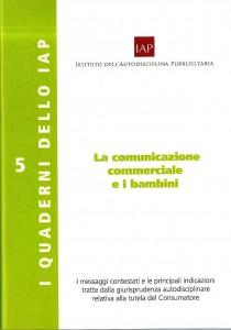Copertina quaderni vol 5
