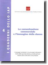 Quaderno 4