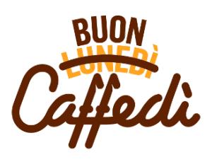caffedi_logo