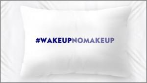 wakeupnomakeup_h